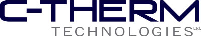 C-Therm-logo