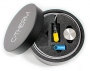 C-Therm Thermal Conductivity Kit