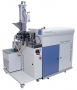 Plasti-Corder Lab-Station with Measuring Mixer 350 S