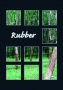 Litteratur: Rubber, a basic education